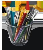 crayons_01