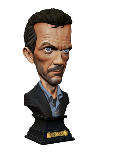 hughlaurie_taille